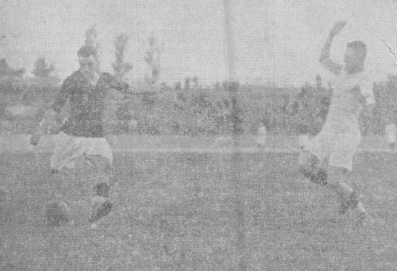 06.10.1929: Valencia CF 7 - 2 At. Saguntino