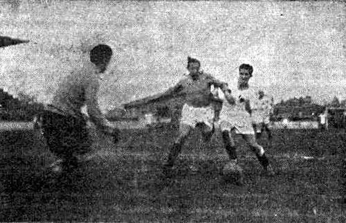 19.04.1936: Real Oviedo 4 - 3 Valencia CF