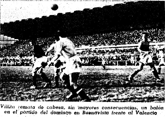 07.02.1943: Real Oviedo 4 - 1 Valencia CF
