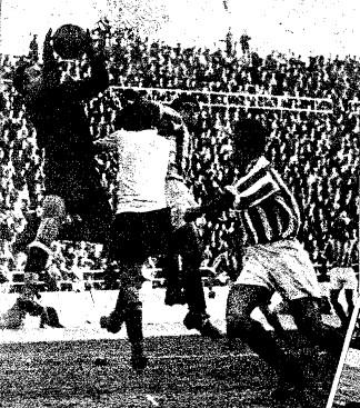 09.01.1944: Valencia CF 3 - 0 Real Sociedad