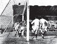 19.03.1944: Real Oviedo 2 - 1 Valencia CF