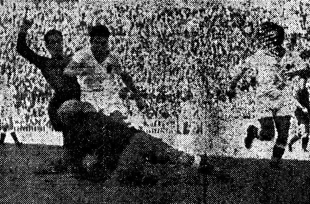13.10.1946: FC Barcelona 2 - 1 Valencia CF