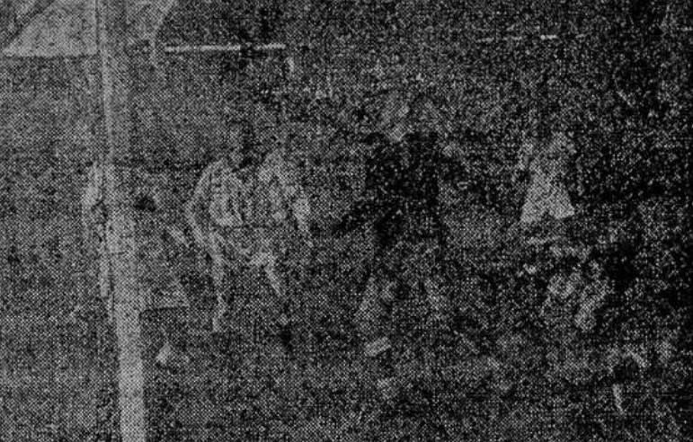 20.10.1946: Dep. Coruña 0 - 0 Valencia CF