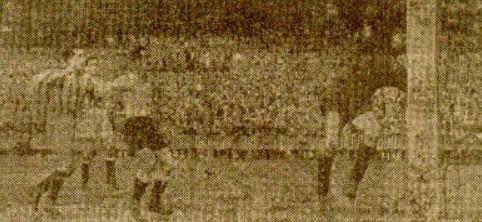 16.05.1948: Real Sociedad 3 - 2 Valencia CF