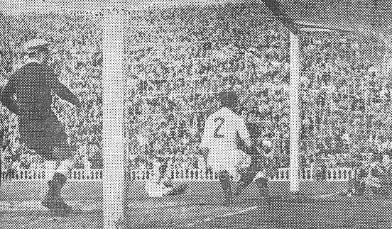 19.04.1953: FC Barcelona 2 - 1 Valencia CF