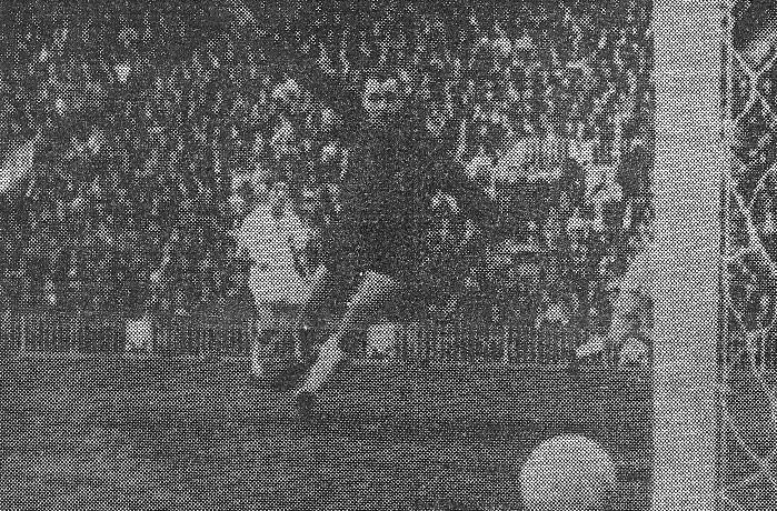 01.09.1963: FC Barcelona 4 - 1 Valencia CF