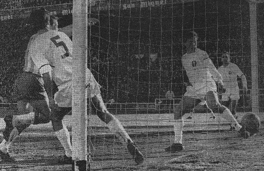 15.03.1964: RCD Espanyol 2 - 1 Valencia CF