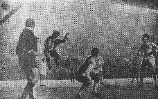 30.04.1966: At. Madrid 2 - 1 Valencia CF