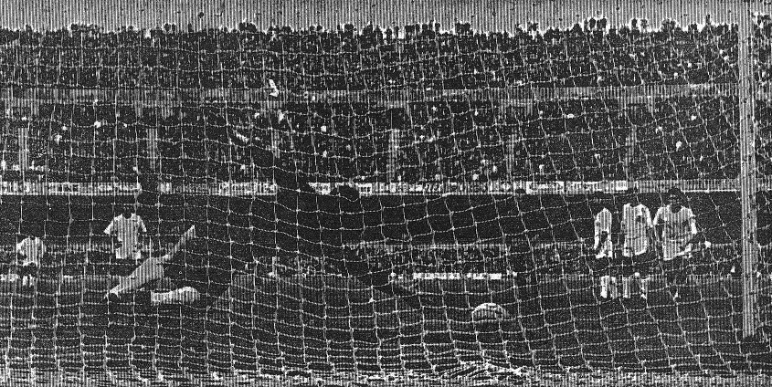23.04.1967: FC Barcelona 2 - 1 Valencia CF