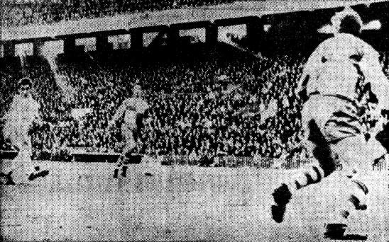 21.01.1968: Valencia CF 1 - 0 CE Sabadell