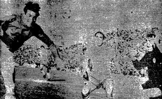 24.03.1968: Real Zaragoza 0 - 0 Valencia CF