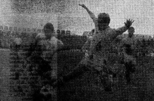 25.01.1970: Celta de Vigo 1 - 0 Valencia CF