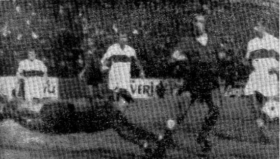 30.09.1973: Elche CF 1 - 0 Valencia CF