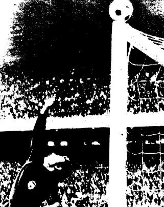 16.12.1973: Valencia CF 0 - 1 Athletic Club