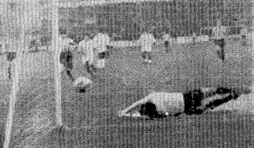 27.10.1974: Sporting Gijón 2 - 1 Valencia CF