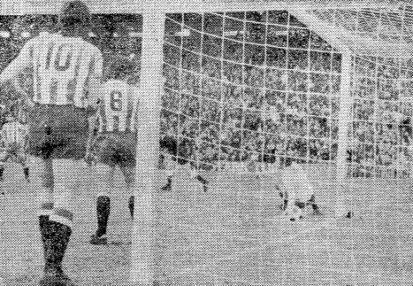 09.03.1975: Valencia CF 2 - 0 Sporting Gijón