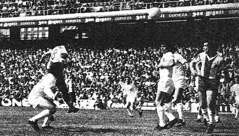 27.04.1975: RCD Espanyol 5 - 3 Valencia CF