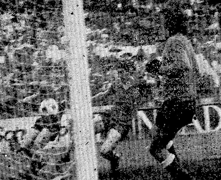 18.05.1975: Elche CF 2 - 1 Valencia CF