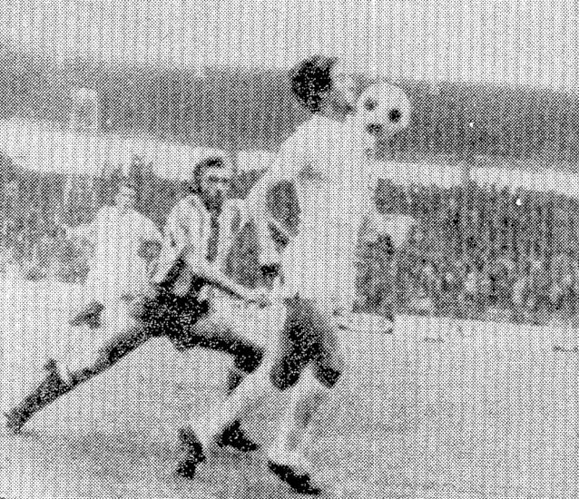 20.11.1977: Sporting Gijón 0 - 0 Valencia CF