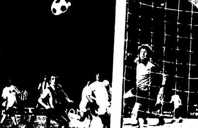 01.04.1978: Valencia CF 1 - 0 Sporting Gijón