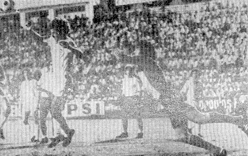 17.09.1978: UD Las Palmas 2 - 0 Valencia CF