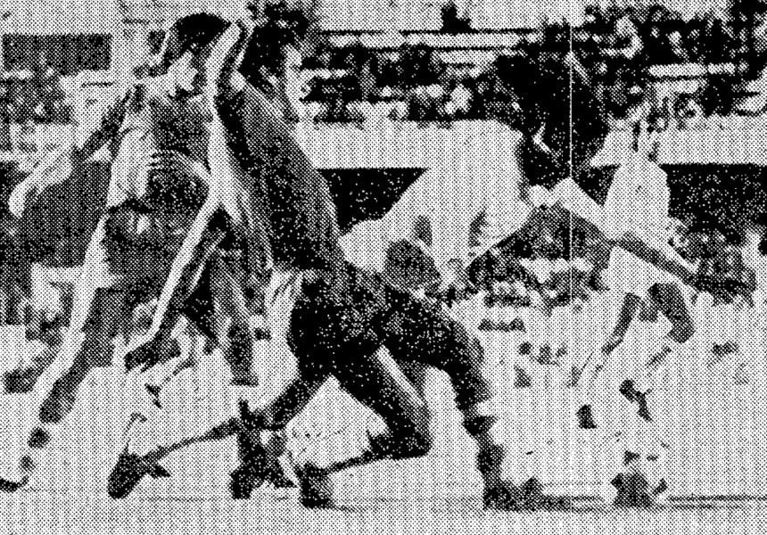 17.03.1979: Valencia CF 4 - 0 Celta de Vigo