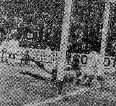 25.03.1979: Sporting Gijón 2 - 0 Valencia CF