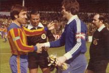 29.04.1979: Real Sociedad 1 - 0 Valencia CF