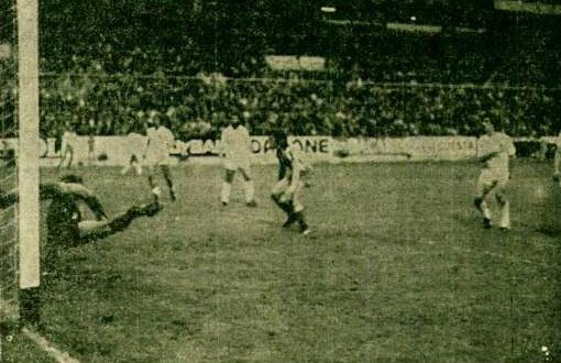 14.10.1979: Sporting Gijón 4 - 2 Valencia CF