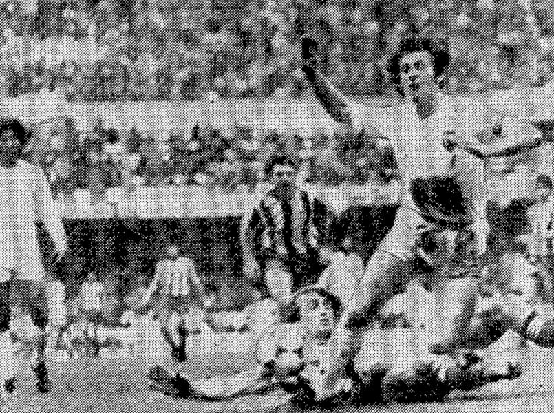24.02.1980: Valencia CF 3 - 1 Sporting Gijón