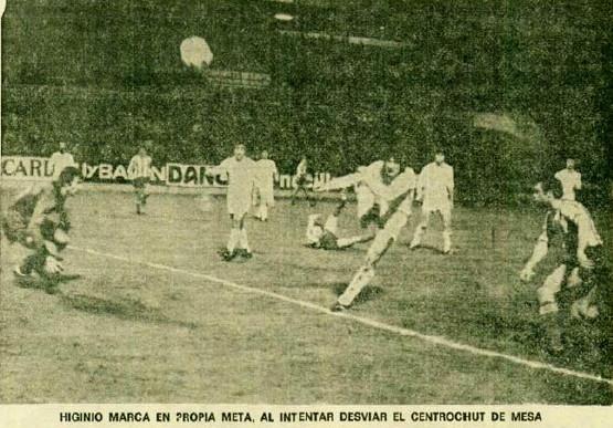 12.03.1980: Sporting Gijón 3 - 1 Valencia CF