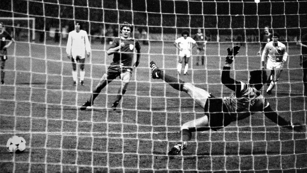 22.10.1980: Carl Zeiss Jena 3 - 1 Valencia CF