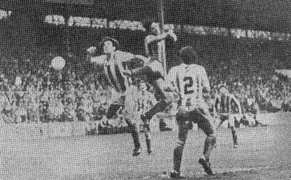 04.01.1981: Real Sociedad 2 - 1 Valencia CF