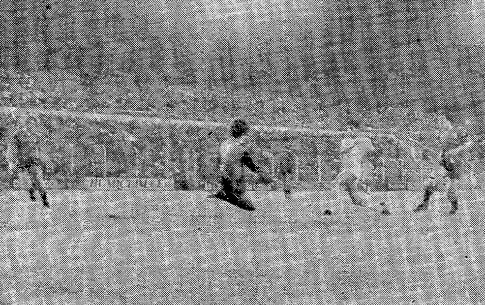 14.08.1981: RCD Mallorca 4 - 2 Valencia CF