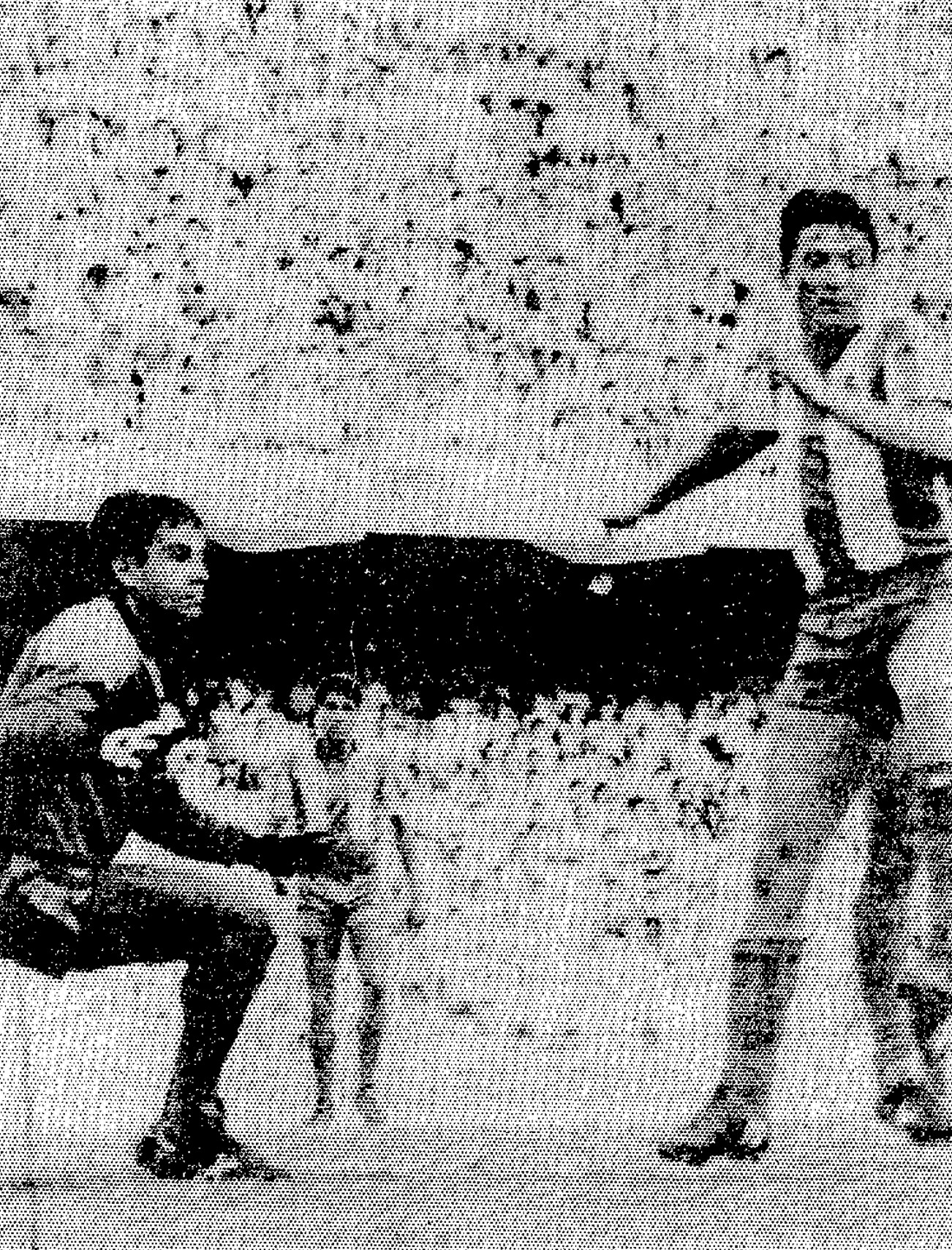 09.09.1984: Valencia CF 5 - 1 RCD Espanyol