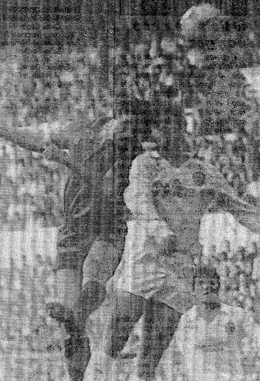 16.03.1986: CA Osasuna 2 - 0 Valencia CF