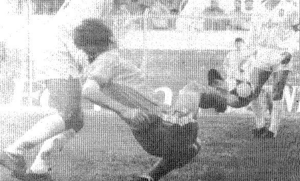20.12.1987: Cádiz CF 2 - 0 Valencia CF