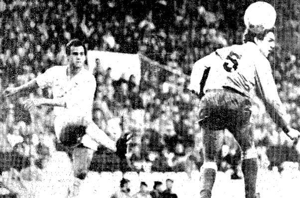17.01.1988: Valencia CF 2 - 1 CE Sabadell