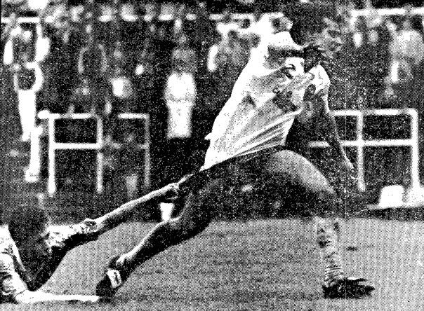 21.05.1989: Real Oviedo 0 - 0 Valencia CF