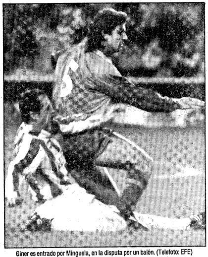 28.10.1989: Real Valladolid 0 - 2 Valencia CF