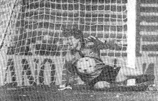 06.12.1989: Celta de Vigo 0 - 0 Valencia CF
