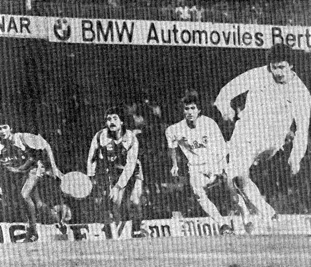 10.03.1990: CA Osasuna 2 - 2 Valencia CF