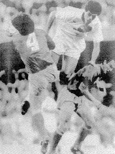 10.03.1991: Valencia CF 2 - 0 Real Zaragoza