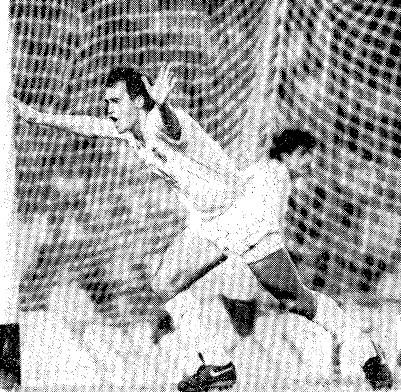 25.05.1991: Valencia CF 2 - 1 Athletic Club