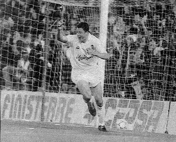 01.05.1993: Valencia CF 3 - 0 Dep. Coruña