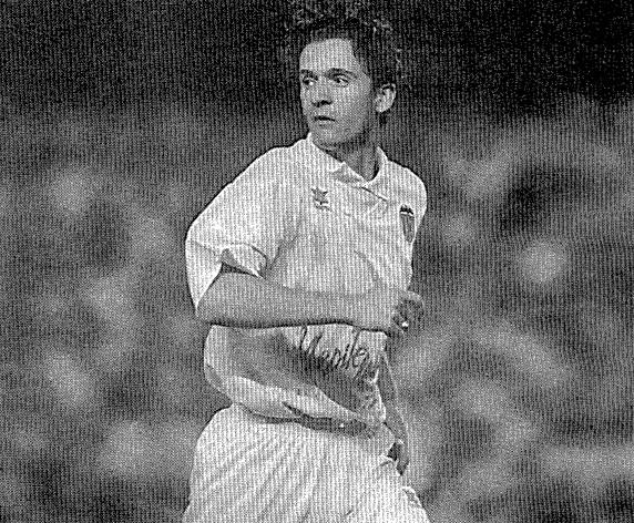 20.02.1994: Valencia CF 3 - 3 UE Lleida