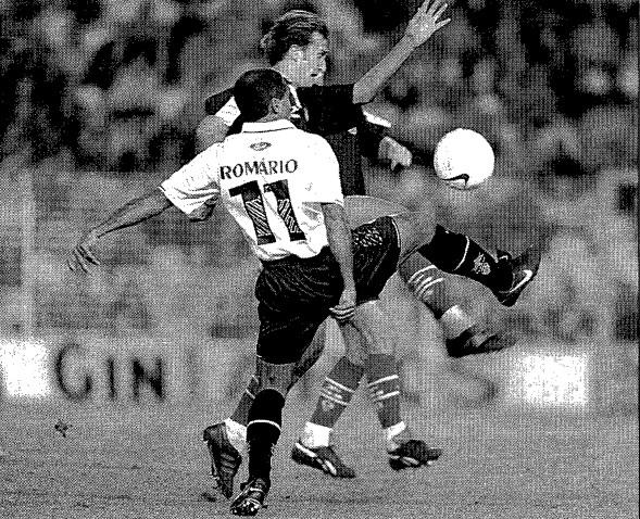 29.10.1997: Valencia CF 1 - 0 Hércules CF