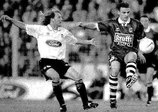 18.04.1998: Valencia CF 3 - 2 Real Sociedad