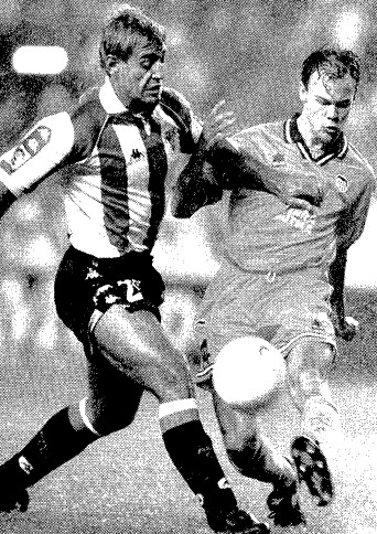 17.10.1998: Athletic Club 2 - 0 Valencia CF