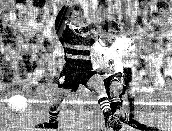 08.11.1998: Valencia CF 3 - 0 Rac. Santander